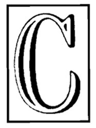 NLogo C Edit CHRISTIAN2.jpg